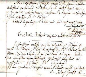 chevalier-d-eon-certificat