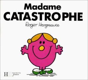 Madame-catastrophe.jpg