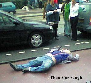 van gogh theo 2004