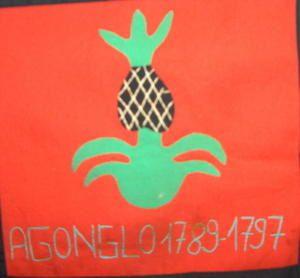 8-Agonglo.jpg