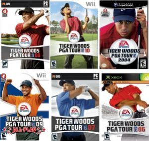tiger_woods_pga_tour_video_game_boxes.jpg