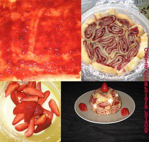charlotte-aux-fraises.jpg