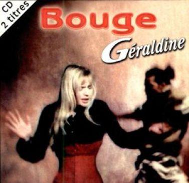 Geraldine---Bouge.JPG