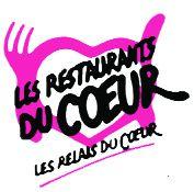 Logo-restos-du-coeur_jpg.jpg