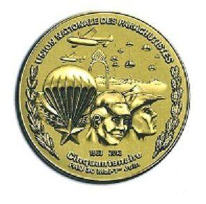 medaille-du-cinquantenaire-de-l-UNP.jpg