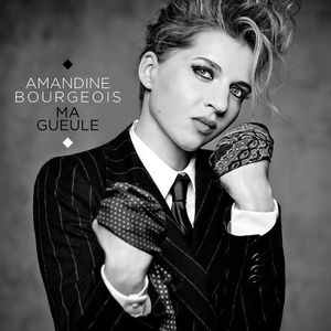Amandine-Bourgeois.jpg