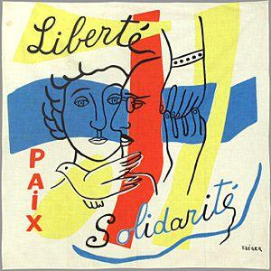 unite-paix-solidarite.jpg