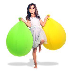 Younow-baloon-11