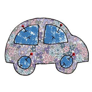 tuto-doudou-voiture4.jpg