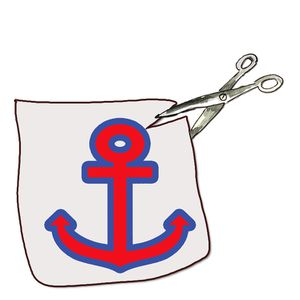 tuto-sac-mariniere-2.jpg