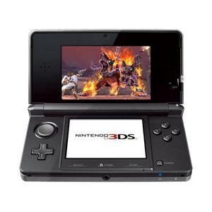 3DS_KidIcarus_00ssHW_E3.jpg