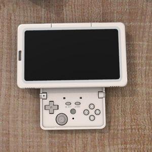 3DS_02.jpg