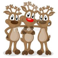 rudolf-and-reindeer-friends.jpg