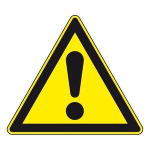 Panneau-PVC-Danger-A14_.jpg