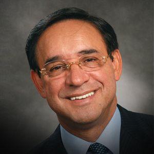 Cesar Castellano