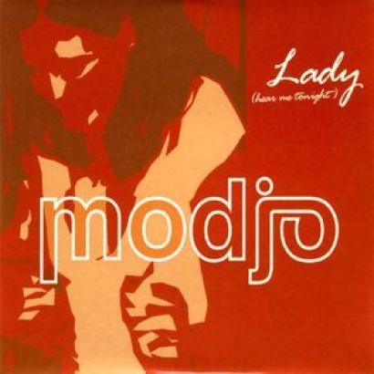 Modjo---Lady--Hear-Me-Tonight-.JPG