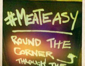 meateasy.jpg