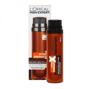 men-expert-hydra-energetic-x-treme-moisturising-gel-flash-b.jpg