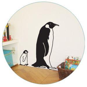 pingouins-mimilou.jpg