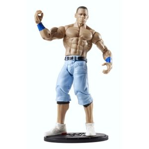 figurine-catch-mattel.jpg