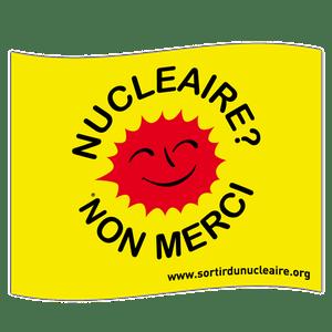 drapeau-non-merci-35x45[1]