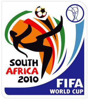 FIFA-coupe-monde-football-2010-afrique-du-sud.jpg