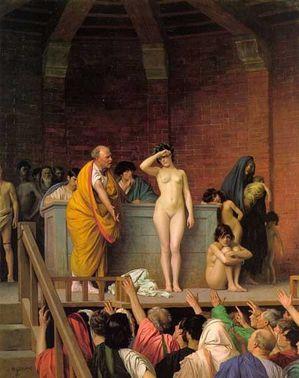 Le-marche-aux-esclaves-1.jpg
