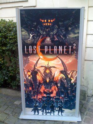 lmj lostplanet2 09
