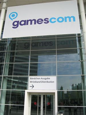 lmj gamescom09 02