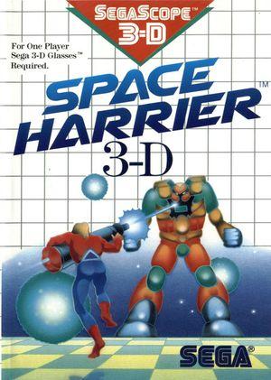 spaceHarrier3D.jpg