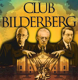 bilderberg-group-copy01.jpg
