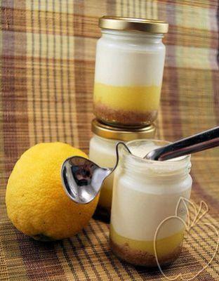 Yogur tarta de limón (17)