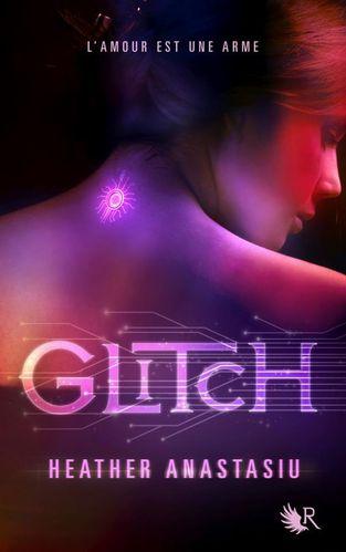 """Résultat de recherche d'images pour """"glitch collection r"""""""