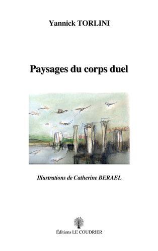 Paysages-du-corps-duel---couverture-1-copie-1.jpg