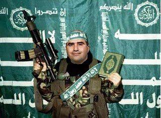 Fort-Hood-jihadist.jpg