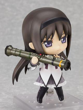 3.Nendoroid-Homura-Akemi.jpg