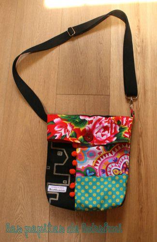 sac véronique 01