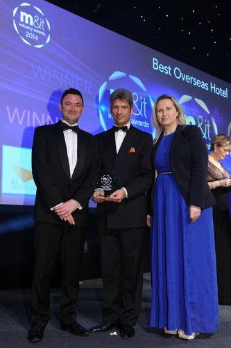 M-IT-Silver-Award--1-.jpg