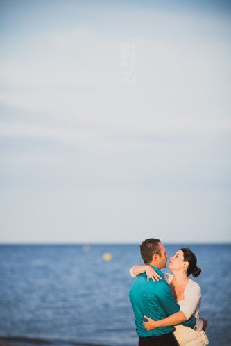 photographe-mariage-bordeaux-arcachon-cap-ferret-ela-and-th.jpg