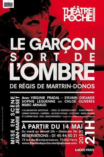 AFF-LE-GARCON