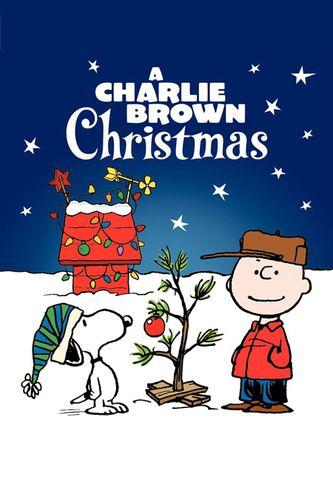 a-charlie-brown-christmas-original.jpg
