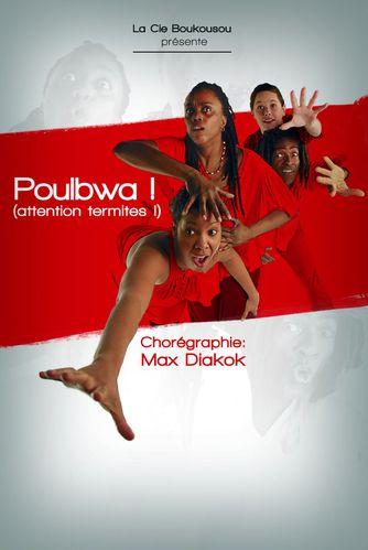 Poulbwa-de-Max-DIAKOK--Cie-Boukousou.jpg
