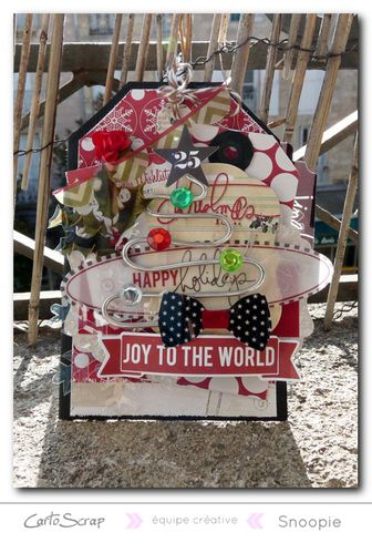carte-joy-to-the-world---consignes---kit-magie-de-noel-2013.jpg