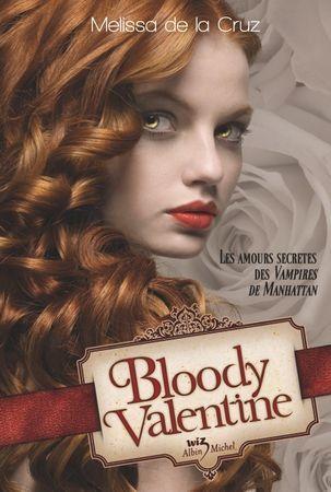 bloody-valentine-copie-3.jpg