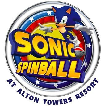 sonic_spinball.jpg