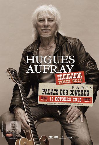 Hugues Aufray Elle Descend De La Montagne : hugues, aufray, descend, montagne, HUGUES, AUFRAY, Vendredi, Novembre, 20h30, Opéra, Garnier, Monte-Carlo, ROYAL, MONACO, RIVIERA, 2057-5076