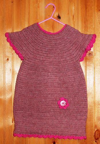 robe-roselia--2-.JPG