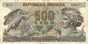 500-lire.jpg