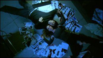 Entourage Wallpaper Quotes Requiem For A Dream La Fin Du Film Vol Au Dessus Du 7e Art