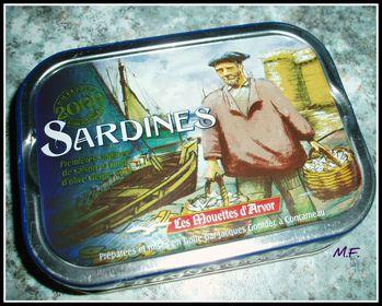 Sardines-a-l-huile-d-olive.jpg